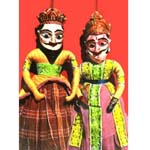 Handicrafts - Handicrafts Manufacturer, Wholesale Handicrafts
