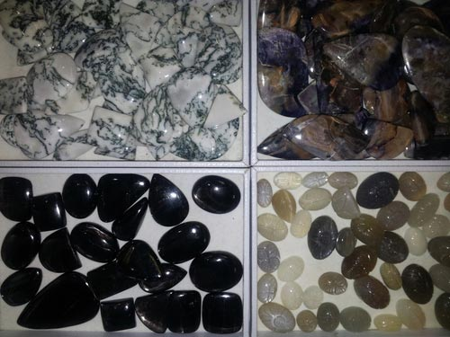 Carving Gemstones Lot - Wholesale Carving Gemstones Lot, Carving Gemstones Wholesaler