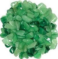Green Aventurine Tumbles Lot - Wholesale Green Aventurine Tumbles Lot, Green Aventurine Tumbles Wholesaler