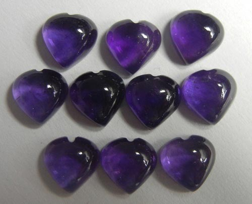 Cheapest Gemstones Lots - Cheapest Gemstones Wholesale Lots