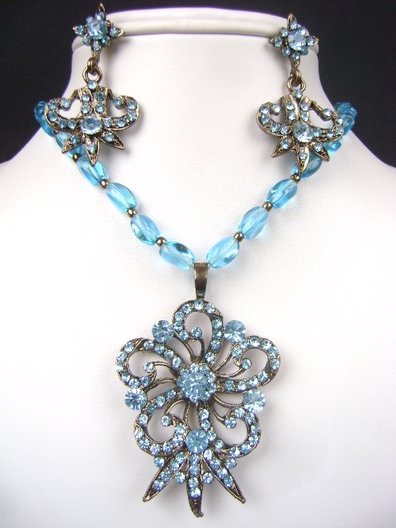 Nice Western Jewellery at very affordable price