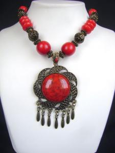 Lovely  Western Jewellery at very affordable price