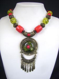Exclusive Design Western Jewellery at very affordable price