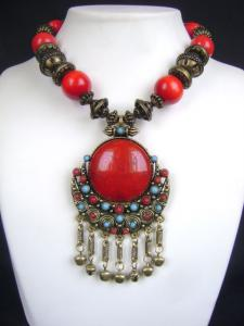Unique Design Western Jewellery at very affordable price