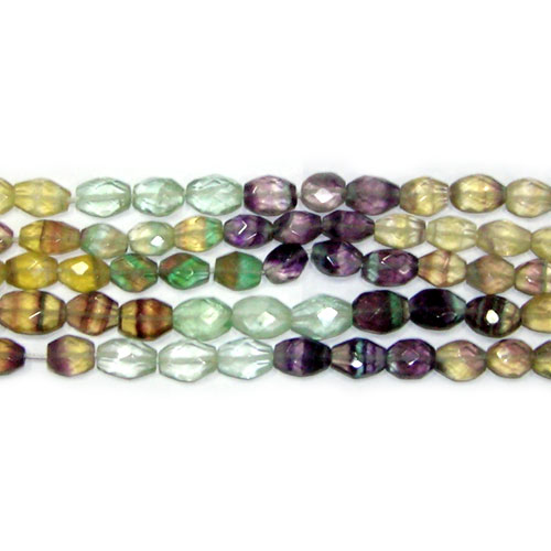 Wholesale Gemstone Beads Turkey - Wholesale Apatite Gemstone Beads
