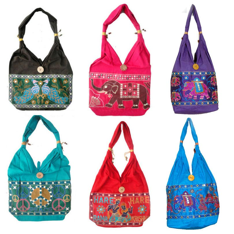 Handbags Supplier - Womens Handbags Supplier, Ladies Handbags Supplier