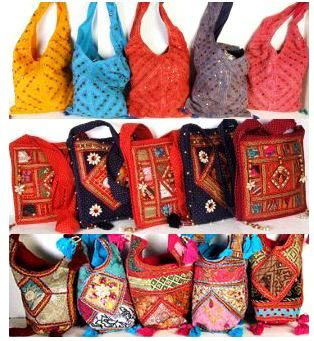 Handbags Exporter - Womens Handbags Exporter, Ladies Handbags Exporters