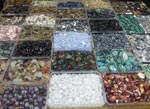 Wholesale Lots - Wholesale Lots Manufacturer, Wholesale Wholesale Lots